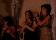 aliquindoi200939.jpg