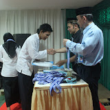 Wisuda dan Gemilang Expo 2011 - IMG_2044.JPG