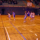 Benjamín 2010/11 - SDC11001.JPG