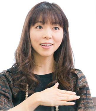 久保純子(元NHK)