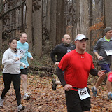 2014 IAS Woods Winter 6K Run - IMG_5898.JPG