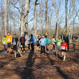 Institute Woods 6K - IMG_4596.JPG