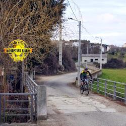BTT-Amendoeiras-Castelo-Branco (135).jpg