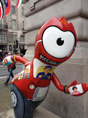 20120720_OlympicMascot