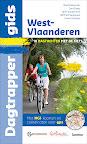 Dagtrapper gids West-Vlaanderen