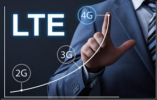 perbedaan jaringan internet operator indonesia