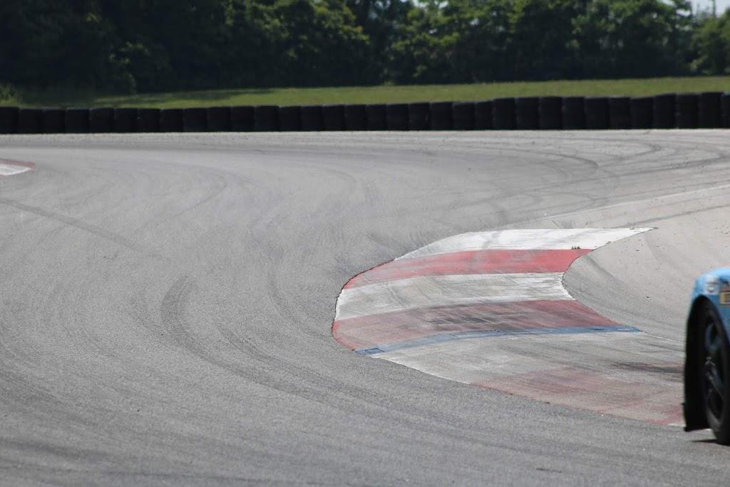 RVA Graphics & Wraps 2018 National Championship at NCM Motorsports Park - IMG_9255.jpg