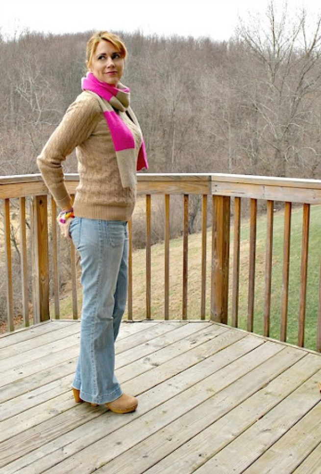 pop-of-pink-scarf-4