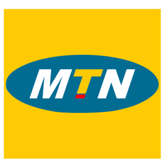 How To Know Who Called You When Your Phone Was Off On MTN Nigeria 1