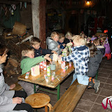 Paaseieren zoeken 2012 - paaseierenzoeken201200063.jpg