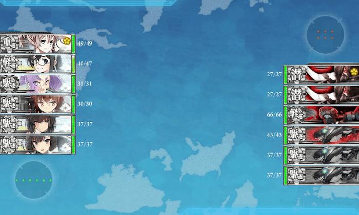 艦これ_2018年_冬イベ_E3_ギミック_15.png