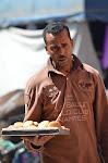 Marrakech par le magicien mentaliste Xavier Nicolas Avril 2012 (442).JPG
