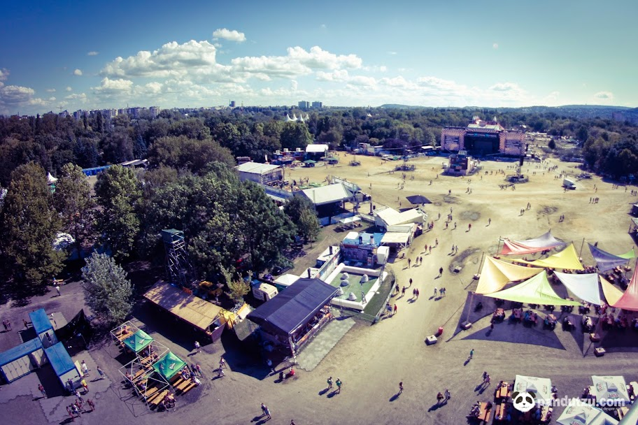 Sziget Festival 2014 Day 5 - Sziget%2BFestival%2B2014%2B%2528day%2B5%2529%2B-23.JPG