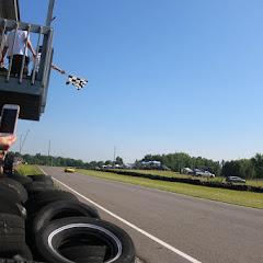 ChampCar 24-hours at Nelson Ledges - Finish - IMG_8680.jpg