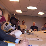 IVLP 2010 - Last Day & Travel Home - 100_1470.JPG