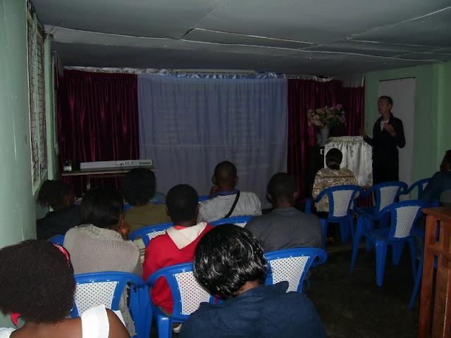 Helens Last Seminar - 100_2781.JPG