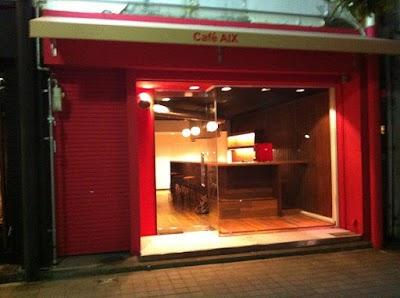 2016.000.Cafe AIX.001.jpg