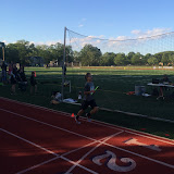 All-Comer Track and Field June 8, 2016 - IMG_0618.JPG