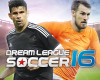 Download Dream League Soccer 2016 v3.041 Mod Apk + Data (Unlimited Money)