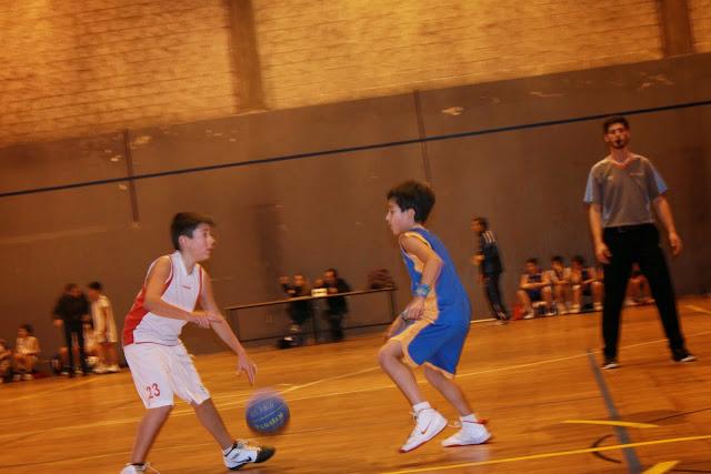 Alevín Mas 2011/12 - IMG_4306.JPG