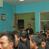 RGI10 MAS Mono - IMG_3901.JPG