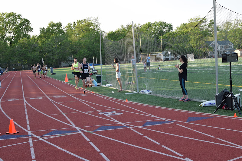 May 25, 2016 - Princeton Community Mile and 4x400 Relay - DSC_0125.JPG