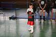 boxing-club-grades-07