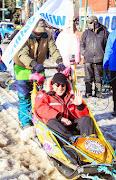 Iditarod2015_0394.JPG