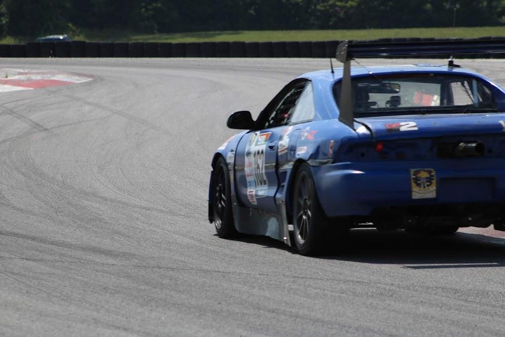 RVA Graphics & Wraps 2018 National Championship at NCM Motorsports Park - IMG_9399.jpg