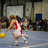 Villagarcía Basket Cup 2012 - IMG_9426.JPG