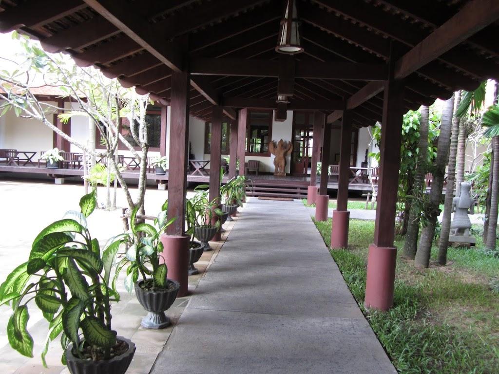 0218Angkor_Wat