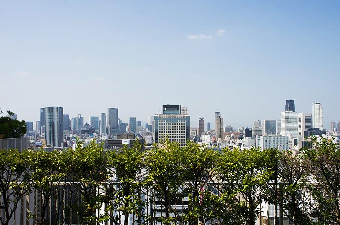 Osaka37.jpg