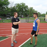 June 11, 2015 All-Comer Track and Field at Princeton High School - DSC00750.jpg