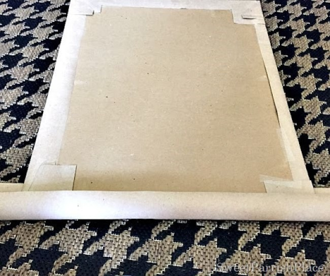 diy-craft-paper-mat-4
