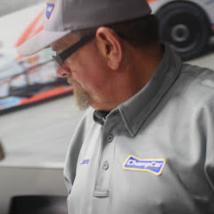 2018 Thompson Speedway 12-hour - IMG_0307.jpg