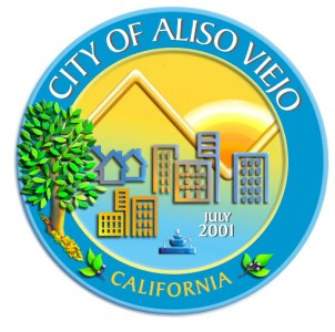 Aliso Viejo CA Disability Discrimination
