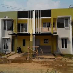 Harga Ganti Atap Baja Ringan Jasa,bangunan.baru/renovasi Rumah.: Februari 2016