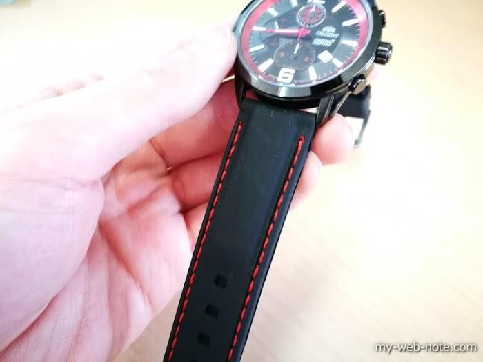 腕時計_ベルト交換_方法_工具_値段_14.jpg