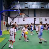 Villagarcía Basket Cup 2012 - IMG_9158.JPG