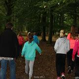 BVA / VWK kamp 2012 - kamp201200077.jpg