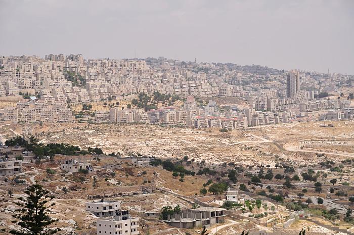 Bethlehem08.JPG