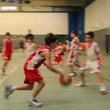 Alevín Mas 2013/14 - IMG_2643.JPG
