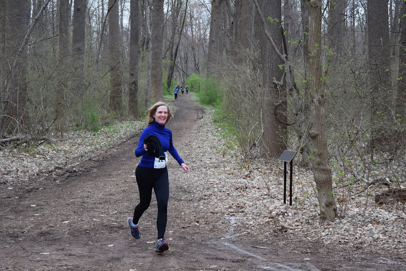 Spring 2016 Run at Institute Woods - DSC_0694.JPG