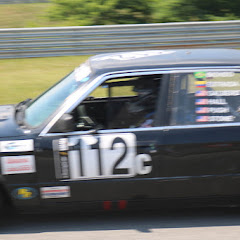 RVA Graphics & Wraps 2018 National Championship at NCM Motorsports Park - IMG_9034.jpg