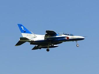 BI-732-2.JPG