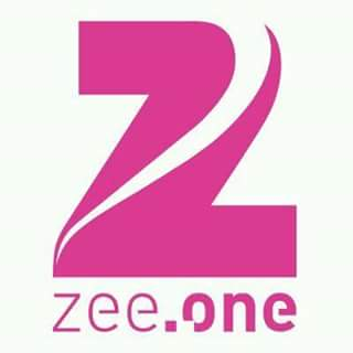 Breaking News ZEEL Group launches FTA Bollywood channel for German market 1