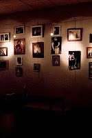 21 junio autoestima Flamenca_44S_Scamardi_tangos2012.jpg