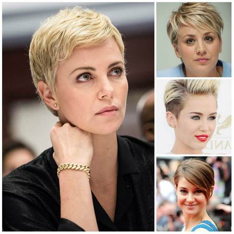 hair style for shaped pixie haircuts for 2017 style you 7 4667