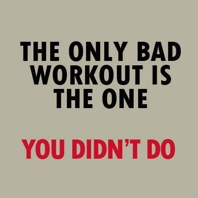 Positive Workout Quotes Classy Positive Workout Quotes Pleasing Motivation Quotes  Motivational