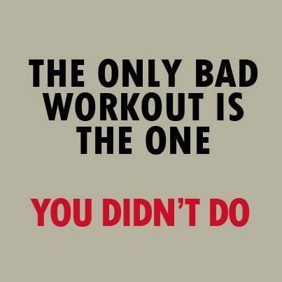 Positive Workout Quotes Unique Positive Workout Quotes Pleasing Motivation Quotes  Motivational